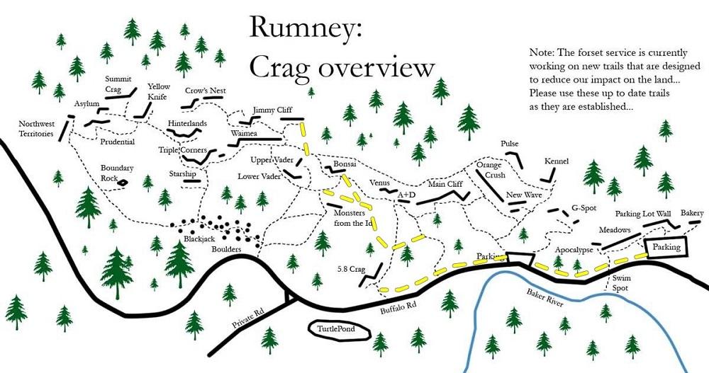 rumney_crag_overview