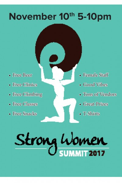 STRONG WOMAN-page-001