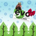 gift-card-webslider