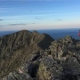 // Local Limelight: Sean and Chris Climb the Armadillo