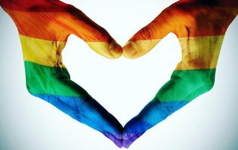 Boulder of the Week: Pride's Proud Prow