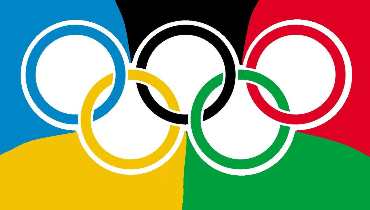 debate over climbing in 2020 olympics evo rock Olympics Clip Art for Teachers olympic rings clip art black and white