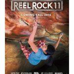 reelrock2016