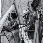 adam-ondra-free-climb-el-cap_h