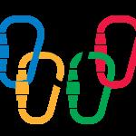 Climbing in the 2020 Olympics