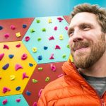 Meet EVO Youth Programs Director Nick Miller