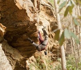 "Climbing.com on ""Why We Climb"""