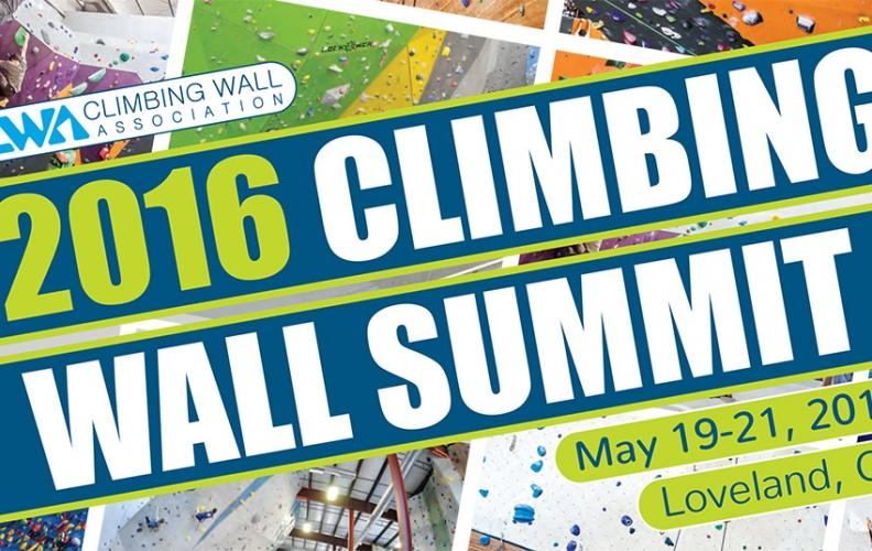 1st Annual EVO Summit at CWA