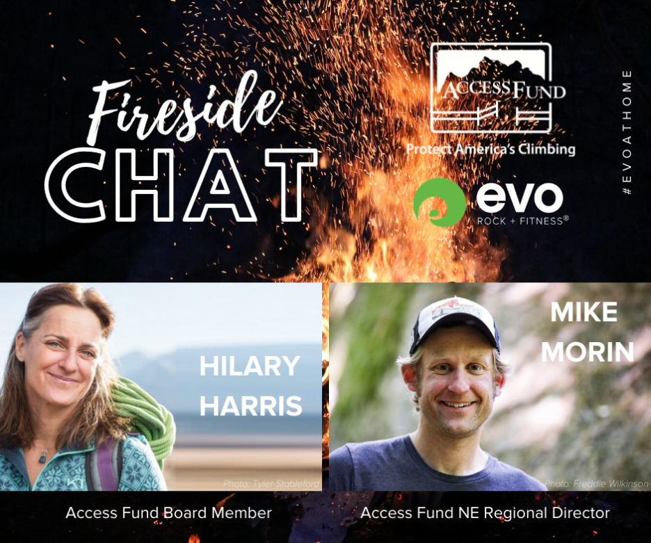 copy-of-copy-of-fireside-chat-1