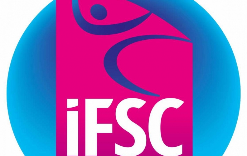 IFSC Bouldering World Cup of 2016