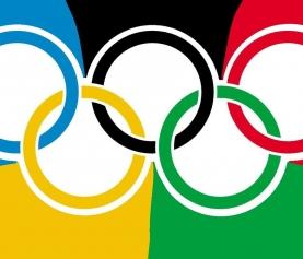 Debate over Climbing in 2020 Olympics