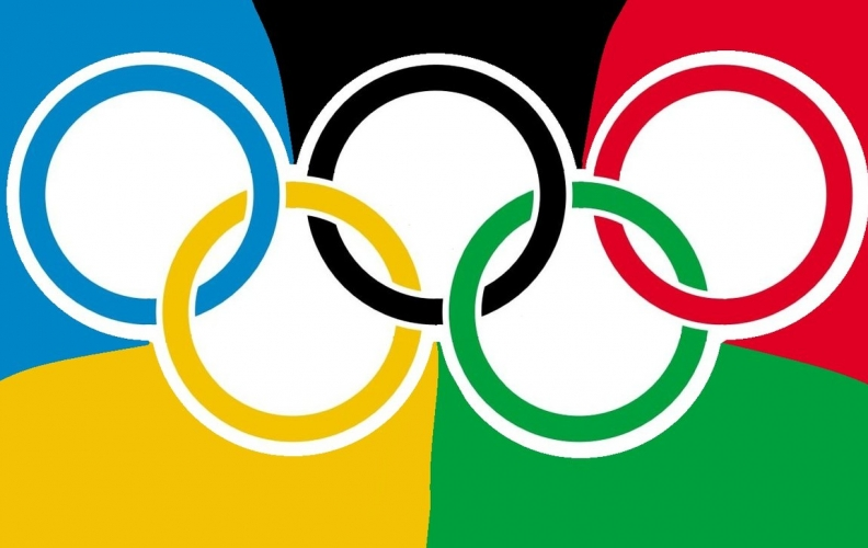 Climbing Added to Tokyo Olympics in 2020